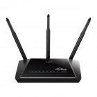 D-LINK DIR-619L N 300 High Power Cloud Router