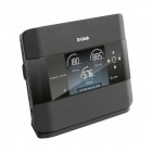 D-LINK DIR-685 Wireless N Gigabite Storage Router