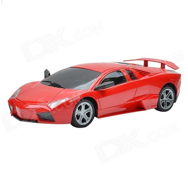 Cool Sports Toys : By b cool sports car style r c model toy red