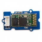 Seeedstudio Grove Serial Bluetooth Module Compatible with existing Stem Basic Shield