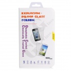 EPOWER EP-S9 0.33mm Tempered Glass Screen Protector for Samsung i9300 / S3 - Transparent