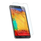 Mr.northjoe 0.3MM 9H Tempered Glass Film Screen Protector for Samsung Note 3 N9000 - Transparent