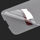 Mr.northjoe 10805 0.3mm 2.5D 9H Tempered Glass Film Screen Protector for Samsung Galaxy S3 i9300