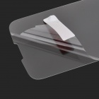 Mr.northjoe 0.3mm 9H Tempered Glass Film Screen Protector for Samsung Galaxy S3 i9300 - Transparent