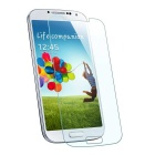 Mr.northjoe 0.3mm 9H 2.5D Tempered Glass Film Screen Protector for Samsung Galaxy S4 i9500