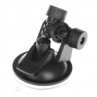 8-LED IR Night Vision Vehicle Safety AV Camcorder (SD Card/ DC12V/24V)