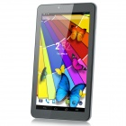 "Vido N70 7"" Dual Core Android 4.2.2 Tablet PC med 4GB ROM / Wi-Fi / 3G / GPS / Bluetooth - hvit"