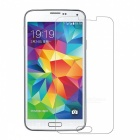 Mr. Northjoe 10808 Protective Tempered Glass Screen Protector for Samsung Galaxy S5 - Transparent