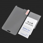 Mr. Northjoe 10812 Protective Tempered Glass Screen Protector for Samsung Note 3 N9000 - Transparent