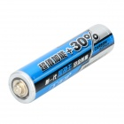TMMO 1.5V AAA batterie zinco-carbone (40PCS)