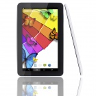 "PORTWORLD AM-1006 10,1"" Quad Core Android 4.2.2 dobbelt Standby Tablet PC w / 1GB RAM, 8 GB ROM"