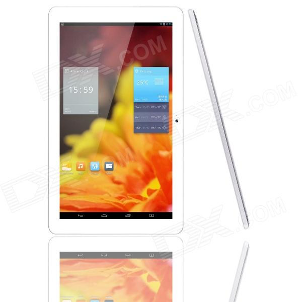 "Ramos I12c 11,6 ""HD IPS Dual Core Android 4.2.2 Intel Z2580 Tablet PC w / 2 Go de RAM, 16 Go ROM"