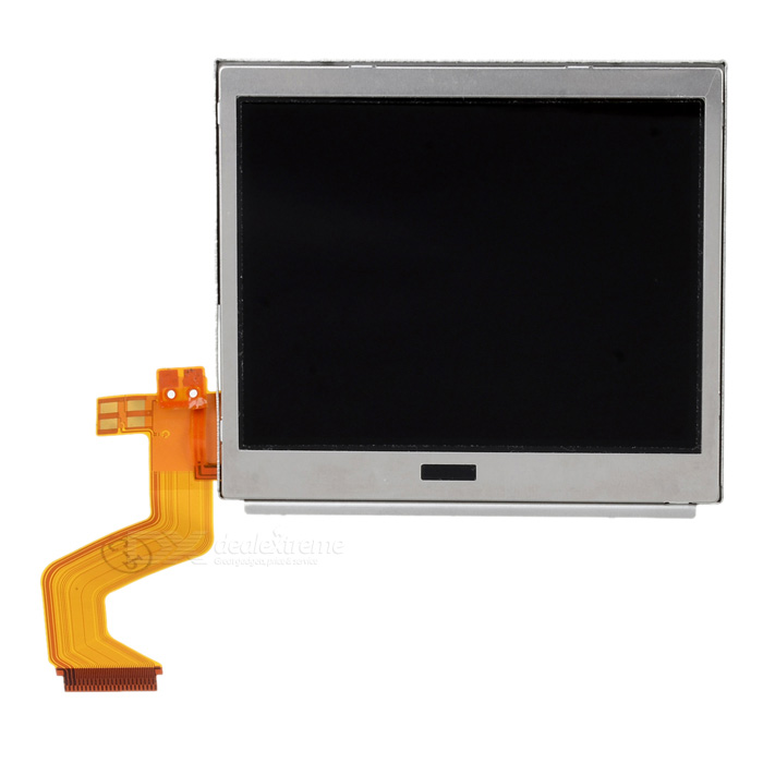 TFT LCD Replacement Module for NDS Lite (Upper Screen) touch screen replacement module for nds lite
