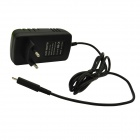YGY AC Power Adapter Charger for ACER - Black (EU Plug / AC 100~240V)