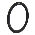 Aluminum Alloy Adapter Ring 86mm for Cokin Z / Hitech / Singh-Ray - Black