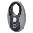 F8 Outdoor Sports 1.3MP Camera w/ Compass