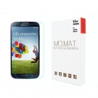 MO.MAT E-Touch MAT008 0.2mm + 2.5D 9H Tempered Glass Screen Protector for Samsung Galaxy S4 i9500