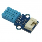 Itead DHT11 Digital Signal Single-Wire Temperature Humidity Sensor Module for Arduino - Deep Blue