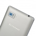 "Lenovo VIBE Z K910 Android 4.2 Quad-core WCDMA Phone w/ 5.5""IPS FHD,,2GB+16GB,13.0MP,Wi-Fi"