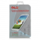 MILO Protective 0.3mm Tempered Glass Screen Guard for Samsung Galaxy Note 3