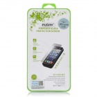 PUDINI WB-006 Ultrathin Protective Tempered Glass Screen Protector for IPHONE 5 / 5S