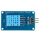 DHT11 Digital Temperature & Humidity Sensor Module for Arduino Single-Bus Blocks