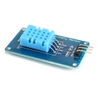 DHT11 Temperature Humidity Sensor Module for Arduino Single-Bus Blocks