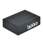 Cqda X002 GSM Position Tracker - Black