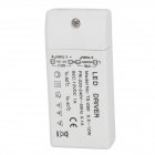 Tai Shen TS-090 220~240V to 12V LED Driver / Transformer
