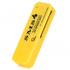 Sms4 super memory stick v4 for nds dsl dsi 3ds