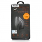 PUDINI WB-004 Ultra-thin 0.3mm Tempered Glass Screen Protector for Samsung Galaxy S4 i9500