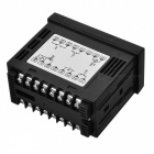 XMTE-8611 K Type Temperature Controller