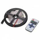 90W 12V 7500lm 300-SMD 5630 LED Warm Resalte Blanca Kit Decoración Luz de tira (12V / 5m)