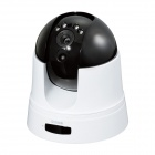 D-LINK DCS-5211L HD PoE Pan & Tilt Network Camera
