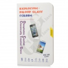 EPOWER EP-S4 Protective Tempered Glass Screen Protector for IPHONE 4 / 4S