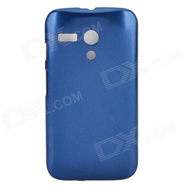 pudini-wb-motogn-protective-pc-back-case-for-motorola-moto-g-distant-blue