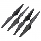 Replacement Propeller Pros Paddle Blades for DJI Phantom 2 - Black (4 PCS)