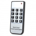 8618A ID Card Integration Access Control