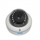 "ESCAM Q645R Onvif Waterproof 1/4"" CMOS 720P 3.6mm Fixed Lens IP Camera"