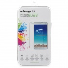 Winnovo 2.5G-S4 Protective 2.5D Tempered Glass Screen Guard for Samsung S4 i9500 - Transparent