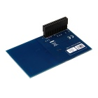 Explorar - NFC, Near Field Communications para la frambuesa Pi - Deep Blue