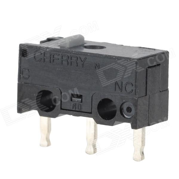 CHERRY Mouse Micro Switch - Black