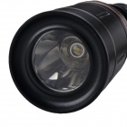 SingFire SF-919 LED 250lm 5-Mode Hvite Diving lommelykt-Svart + Brown (1 x 18650)