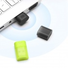 XIAOMI W1NG Portable USB 2.0 Wi-Fi Router - Green