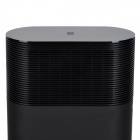 XIAOMI R1D Router w/ Built-in 1TB Hard Disk - Black