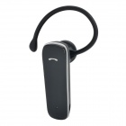 Gblue 01 1-à-2 CVC6.0 réduction du bruit intelligent CSR3.0 casque stéréo bluetooth - noir