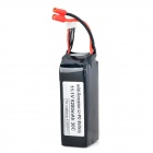WILD SCORPION 11.1V 5200mAh 30C LI-PO Battery for Walkera QR X350 Pro