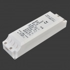 MF090053 Transformador do excitador da tira do diodo emissor de luz de 30W 10S3P - branco (ac 220 ~ 240V)