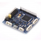 ZnDiy-BRY CRIUS All IN ONE PRO Flight Controller V2.0 Lastest Ver Pirate / MWC / ArduPlaneNG