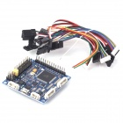 ZnDiy-BRY CRIUS All IN ONE PRO pilote automatique V2.0 Lastest Ver Pirate / MWC / ArduPlaneNG